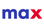 Enjoy an exclusive 10% off at all Max stores across the UAE!