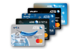 ENJOY 5% ADDITIONAL CASHBACK WITH YOUR ADIB COVERED CARD!