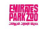Enjoy up to 60% discount at Emirates Park Zoo with your ADIB Covered Card