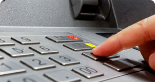ATMs & CCDMs